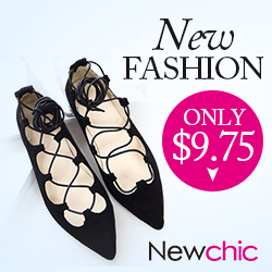 Sexy Lace Flat Pointed Toe Ballet Sandals sku242917