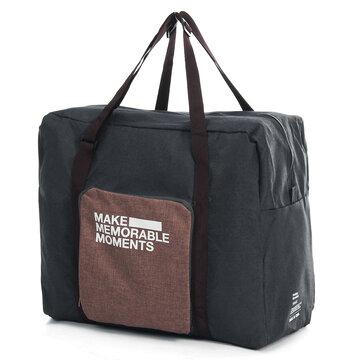 Foldable Waterproof Storage Bag SKU690704