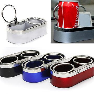 Drink Bottle Cup Holder Stand SKU127571