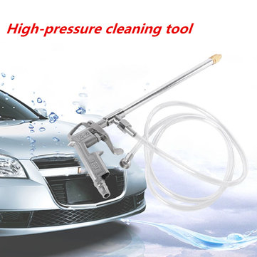 Car Air Pressure Engine Warehouse Cleaner Washer Sprayer Dust Washer Tool Cleaning Supplies