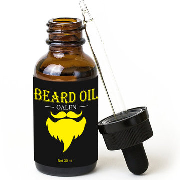 Mosturizing Beard Oil SKU811423