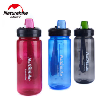 500ML Outdoor Water Bottle SKU730367