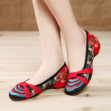 Newchic Women S Shoes Clearance Newchic