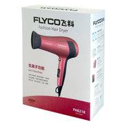 2000W FLYCO FH6218 Анион Фен Стилизация инструмент