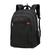 15inch Men Laptop Backpack Travel Oxford Cloth Casual Backpack Hiking Backpack