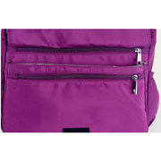 Women Nylon Crossbody Bag Cover Shoulder Bag Messenger Bag