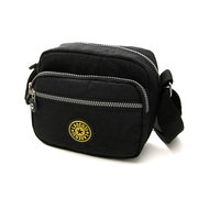 New Casuasl Waterproof Sports Crossbody bag Shoulder Bag