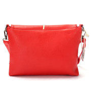Stylish Retro Messenger shoulder bag