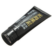 Blackhead Mask Remover Purifying Deep Cleansing Acne Black Dead Sea Mud