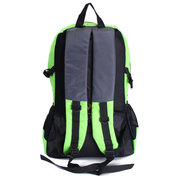 Men Women Outdoor Sport Backpack Mountaineering Hiking Camping Travel Bag