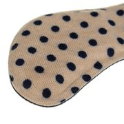 1 Pair Sticky Sponge Shoe Heel Inserts Insoles Pads Cushion Grips Strong Protector