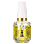 15мл Soak Off Base Coat Смягчитель Nutrition Calcium масла Nail Art Topcoat 4 типа