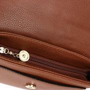 Women Messenger Bags Casual Elegant Shoulder Bags Crossbody Bags