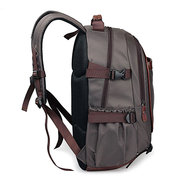 16inch Laptop Pouch Durable Multifunctional Nylon Business travel Backpack