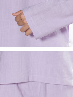 Yoga Brief Soft Breathable Long Sleeve Women Suit