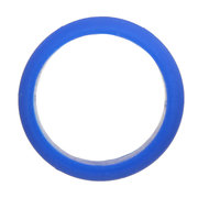 Size 11 Rubber Silicone Soft Ring