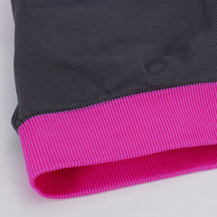 Women Sexy Breathable Thin Shockproof Sports Bras Wireless Removable Pad Yoga Vest Bras