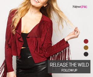 Newchic Women Tops