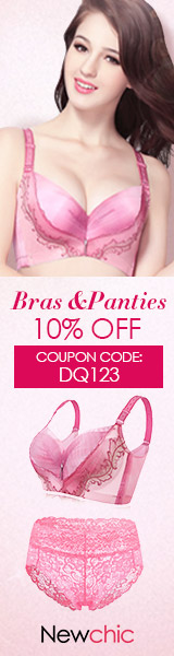 Women Bras And Panties collection page