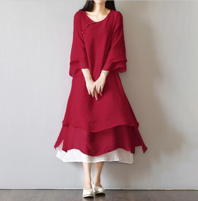 sexy plus size dresses oversized summer dresses online