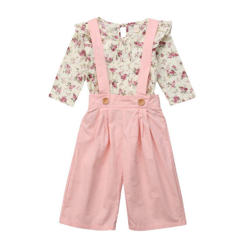 97954f583575 ... Casual Dresses >: Cute Shirts For Girls >. Girl's Mermaid Swimsuit >: Girl's  Clothing Sets > ...