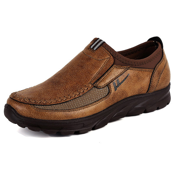 Non Slip Shoes For Men