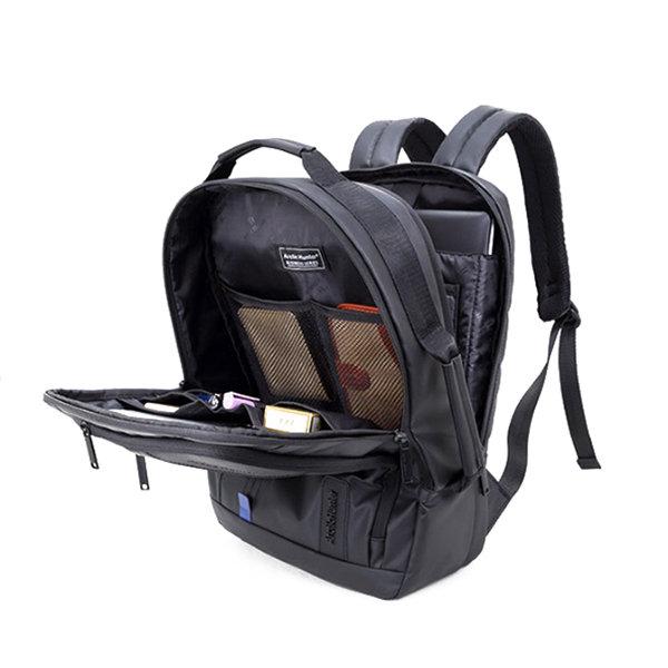 Рюкзак Для Путешествий 24 Л. С Карманами