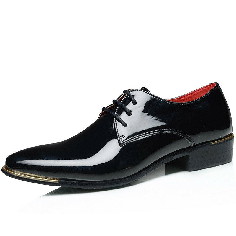 Lupo Mens Shoes