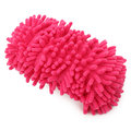 1 Piece Mop Shoe Cover Dusting Floor Cleaner Cleaning Lazy Slippers