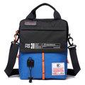 Shoulder Bags Crossbody Bags
