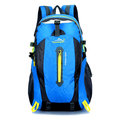 Waterproof Oxford Travel Backpack Big Capacity Outdoor Climbing Bag