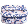Women Makeup Storage Bag
