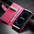 Women Men Multifunctional Samsung Phone Case