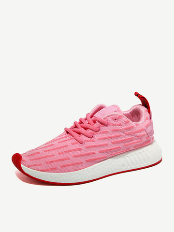 Mesh Tainers Athletic Sport Casual Shoes