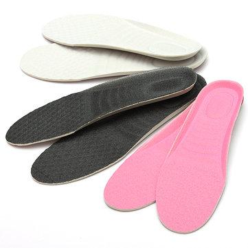Unisexe Big Size Thin Sport Shoe Pads