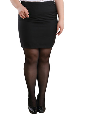 Office Professional Suits Skirts For Women