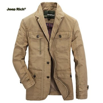 Quality And Reliable Coats & Jackets Online Sale At Wholesale ...