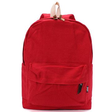 Рюкзак для женщин